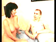 Game, Young couples swinger game, Xhamster