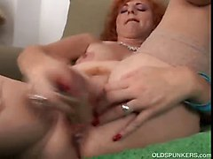 Squirt, Redhead, Abused cheat amateur rough amateur, Xhamster
