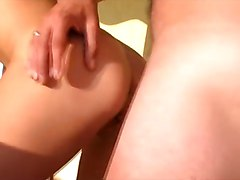 Handjob milfs amateurity, Xhamster