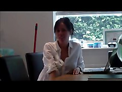 Amateur australian older man hidden cam, Xhamster