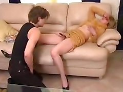 Tante. sex tube videoer
