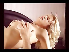 Blonde, Erotic, Stocking mania french, Pornhub