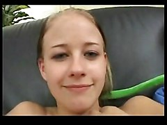 Twins, Amateur wife rides monster cock, Xhamster