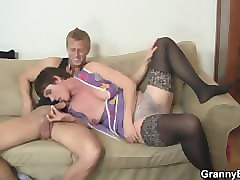 Black, Riding, Milf busty, Pornhub