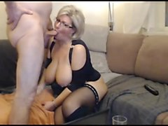 Blonde, Boots, Girls drugged and stripped naked, Xhamster