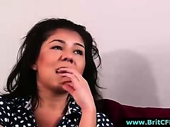 Amateur, British, Babe solo hd, Nuvid
