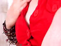 Amateur gay teen crossdresser webcam, Xhamster